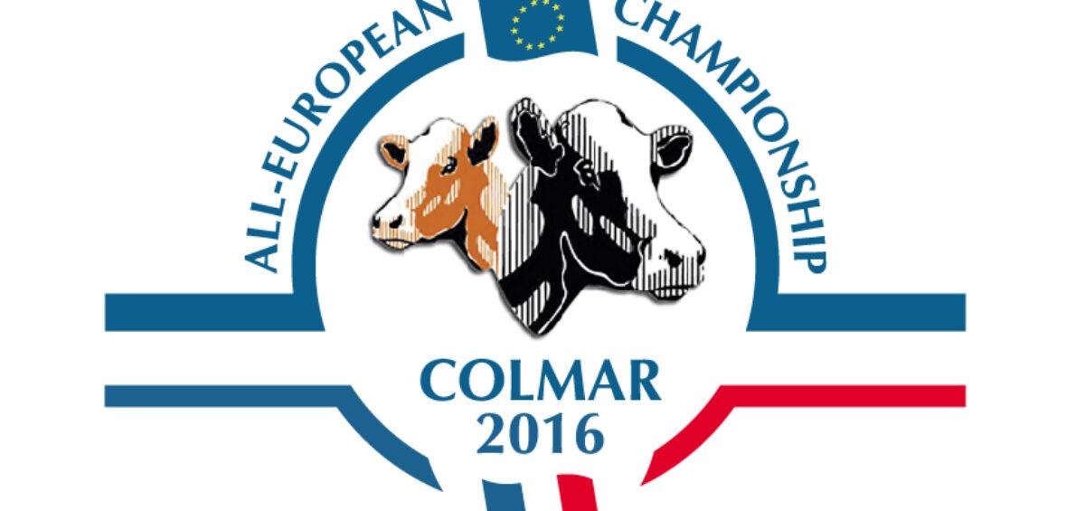 confrontation européenne colmar 2016