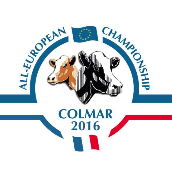 Logo-Holstein-FR-2016-rvb-01