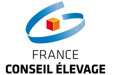 logo_france_elevage