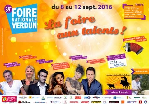 verdun exposition septembre 2016